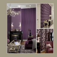 deluxewallcovering1