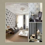 deluxewallcovering3